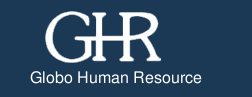 GHR, Globo Human Resource